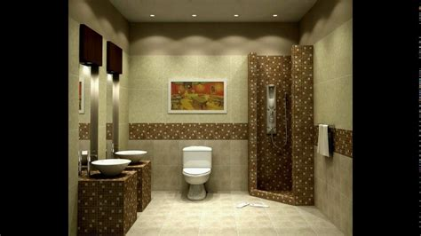 bathroom tiles pakistan bathroom tiles design in pakistan youtube
