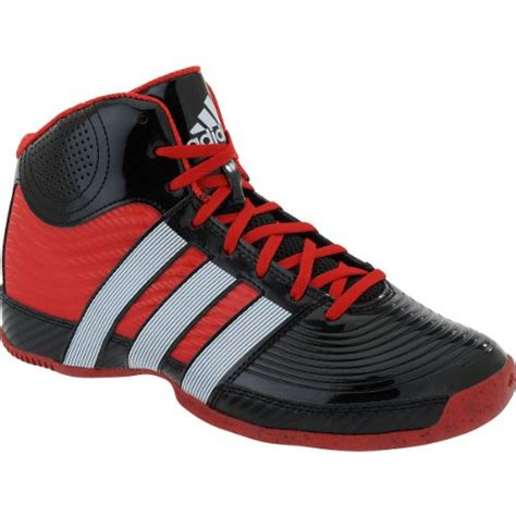 basketball shoes technology adidas commander td 4 basketball shoes tech grey running
