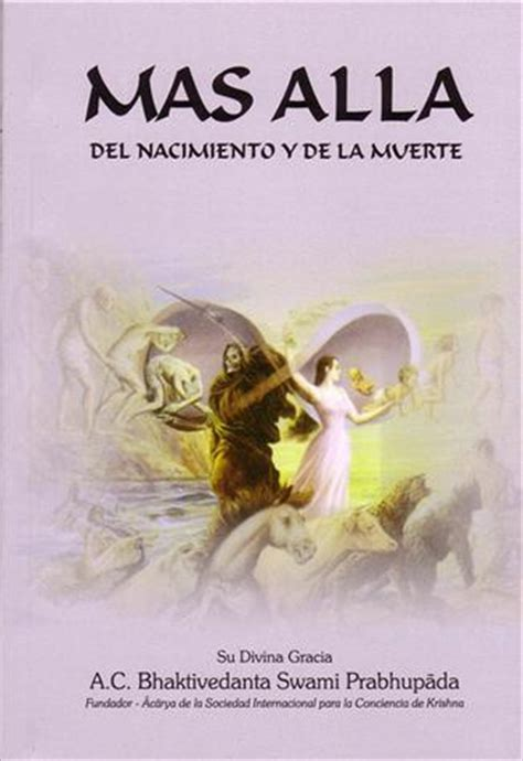 mã s allã de la salud libro de recetas paleo y keto edition books m 225 s alla nacimiento y de la muerte hare krishna