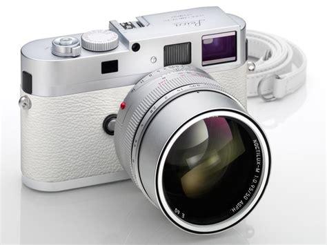 Kamera Leica M P leica m9 p limited edition kamera richtigteuer de