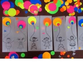 23 april international children s day craft 8 171 funnycrafts