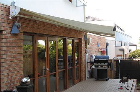 window awnings melbourne folding arm awnings melbourne retractable awnings eurotec