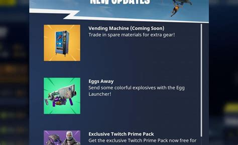fortnite vending machine fortnite vending machine locations and vending machines