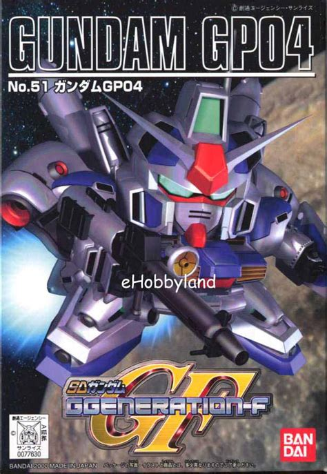 Mainan Bandai Bb 21 Zeta Plus Gundam 1989 Production bandai gundam kits