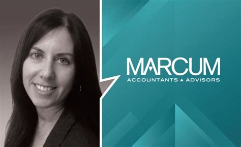 Https Newpaltz Edu News Future Accountant Stays At New Paltz For Mba by Michele Lipson Partner Tax Business Marcum Llp