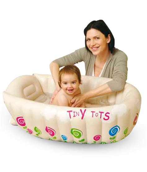 bathtub for baby online india bathtubs for babies online india roselawnlutheran