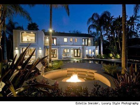 kyle richards puts bel air mansion on market for 7million kyle richards new house in bel air sooooo beautiful celebrity cribs pinterest