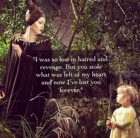 movie quotes maleficent 370 best maleficent images on pinterest disney stuff