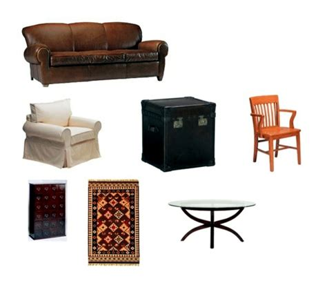 landscaping ideas big bang theory colors furniture and landscaping ideas big bang theory colors furniture and