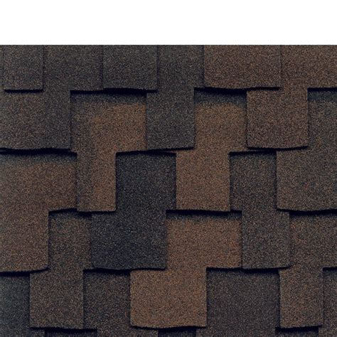 25 year medium cedar roof shake shingles 652075 the home