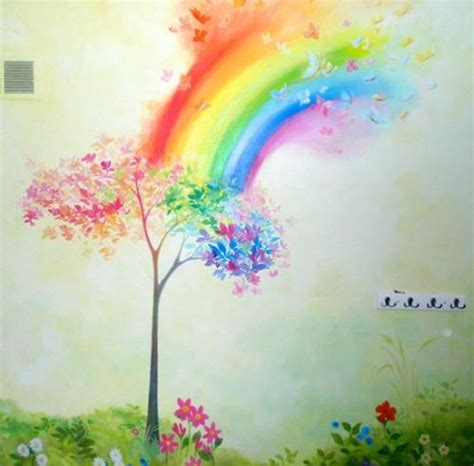 best paint for wall murals 25 best ideas about room murals on