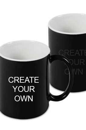 design own mug online promotional mugs corporate mugs with logo printed in