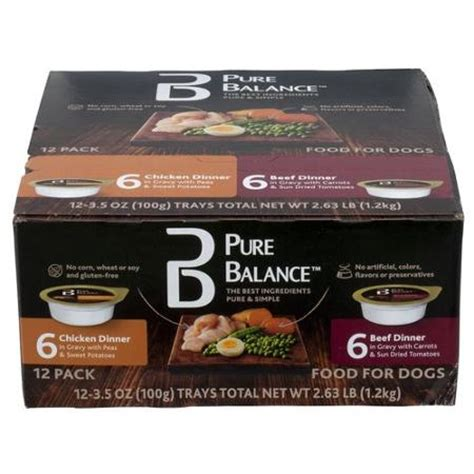 balance canned food balance vp cups canned food walmart