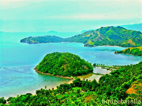 Psalmstre Day And Sepaket 100 Ori Philippine mati philippines pictures citiestips