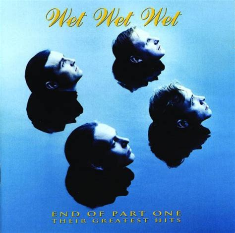 Wed Wed Wed by Albums Similar To End Of Part One Their Greatest Hits By