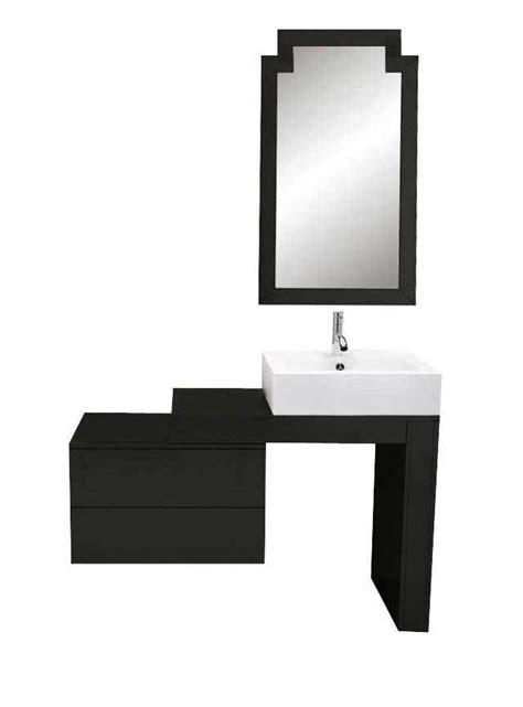 art deco bathroom mirror art deco bathroom vanity art bathroom mirrors rustic
