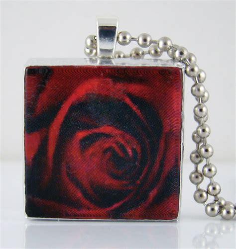 glass tile pendants kit 10 pack jewelry kits