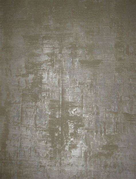 faux finish paint 25 best metallic faux walls images on pinterest fake