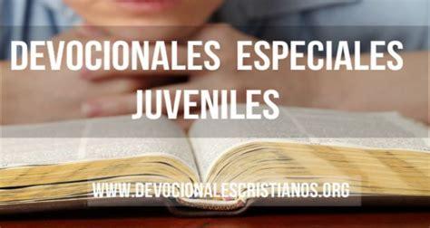 seducciones peligrosas devocionales cristianos 150 devocionales cristianos para jovenes adolescentes