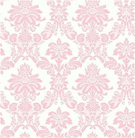 pink and white lights wallpaper designer light pink damask on white