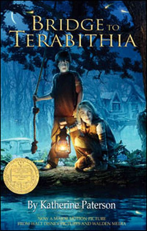the a novel books bridge to terabithia book quotes quotesgram