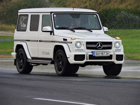 g wagon 2017 2017 mercedes g500 release date price and specs