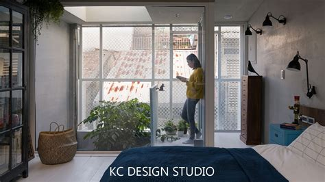 home design studio youtube 2017 house w by kc design studio youtube