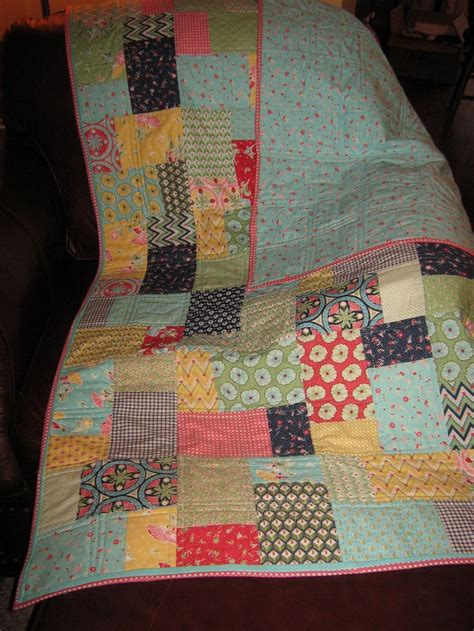 Layer Cakes Quilting by 25 Best Quilts Slice Layer Cake Images On