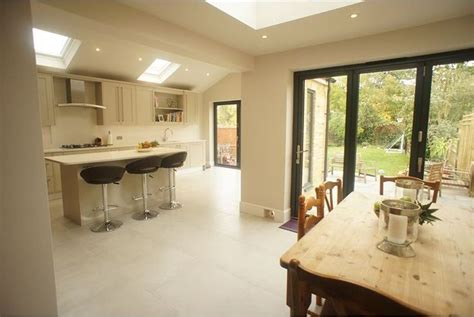 kitchen extensions ideas pin by gash on property extensions