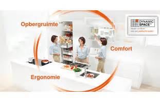 werken in een keuken je keuken indelen volgens ergonomie bouwinfo