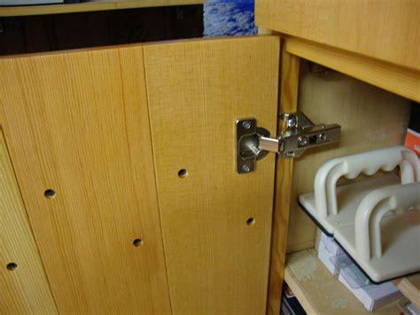 board  batten shop cabinets  smallwoodshop