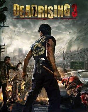 jalan cerita film evil dead film dead rising watchtower blog sinopsis film terbaru