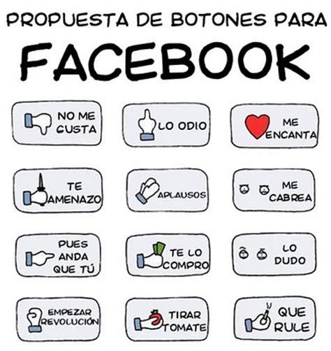 imagenes para cumpleaños groseras propuesta de botones para facebook