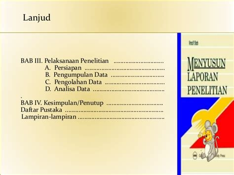 Buku Cermat Dalam Berbahasa Teliti Dalam Berpikir Ed4 12 pratik penulisan karya ilmiah resensi dan laporan