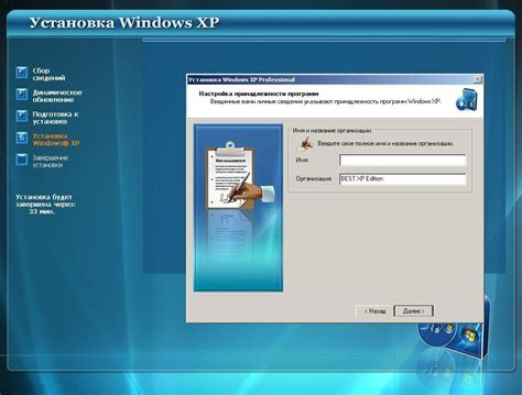 firefox themes windows xp install windows xp post sp3 updates for firefox revizionzo