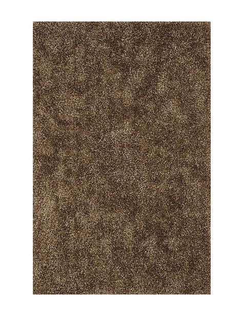 Solid Color Area Rug Dalyn Rugs Illusion Collection Solid Color Taupe Shag Area Rug Stage Stores