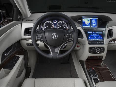 download car manuals 2012 acura rdx interior lighting acura rdx 2016 interior image 49