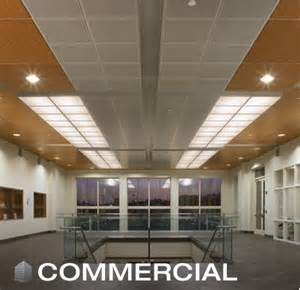 armstrong ceilings ceiling products for home and
