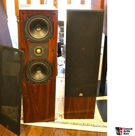 Speaker 18 Monitor Audio 18301 Sisa 1 Pcs monitor audio r952md speakers photo 326364 canuck audio mart