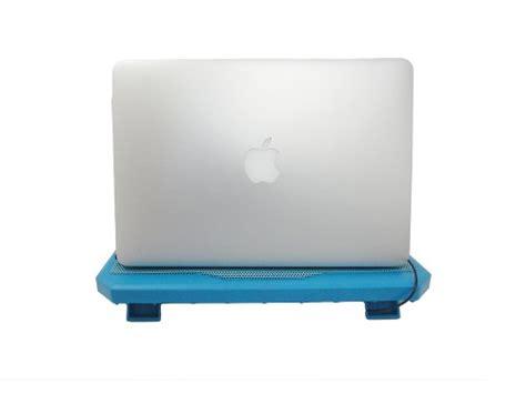 macbook pro external fan laptop pads external fan sanoxy new usb laptop