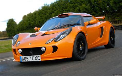 voiture de sport la voiture de sport un oxymore