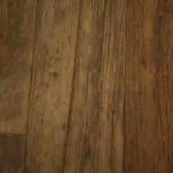 Infinity Flooring All Flooring Solutions Hardwood Floors Nc
