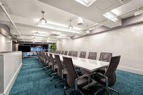 nyc conference room rental ultra modern hi tech meeting and event venue new york ny nyc conference room rental