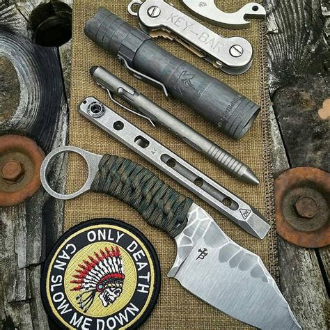 Edc Survival Tool 1495 best survival tools images on survival