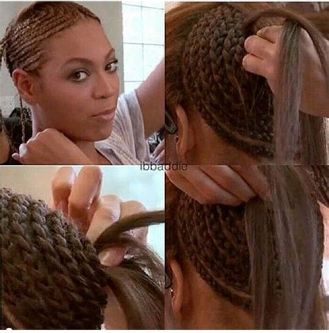 braid pattern for hair weave hair weave 1000 images about best crochet braid cornrow patterns on
