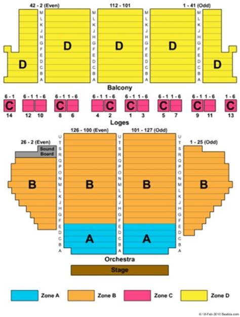 town seating chart town seating chart seating chart mill town