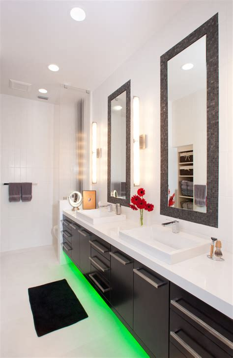 next bathroom lights marvelous toto sinks in bathroom contemporary with