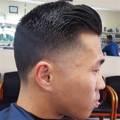 gentleman taper best 25 gentleman haircut ideas on pinterest different