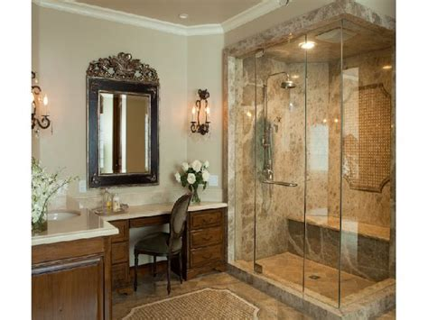 Traditional Bathrooms Ideas Traditional Bathroom Designs Bathroom Design Ideas And More
