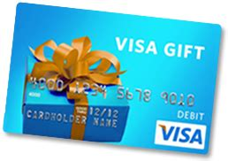 Visa Gift Card Without Fees - visa credit cards diamond valley fcu